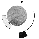 Аудиторская компания Радар-Консалтинг