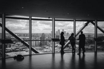 Сэкономили 165 млн.руб для клиента на сделке по передаче прав собственности на объект недвижимого имущества