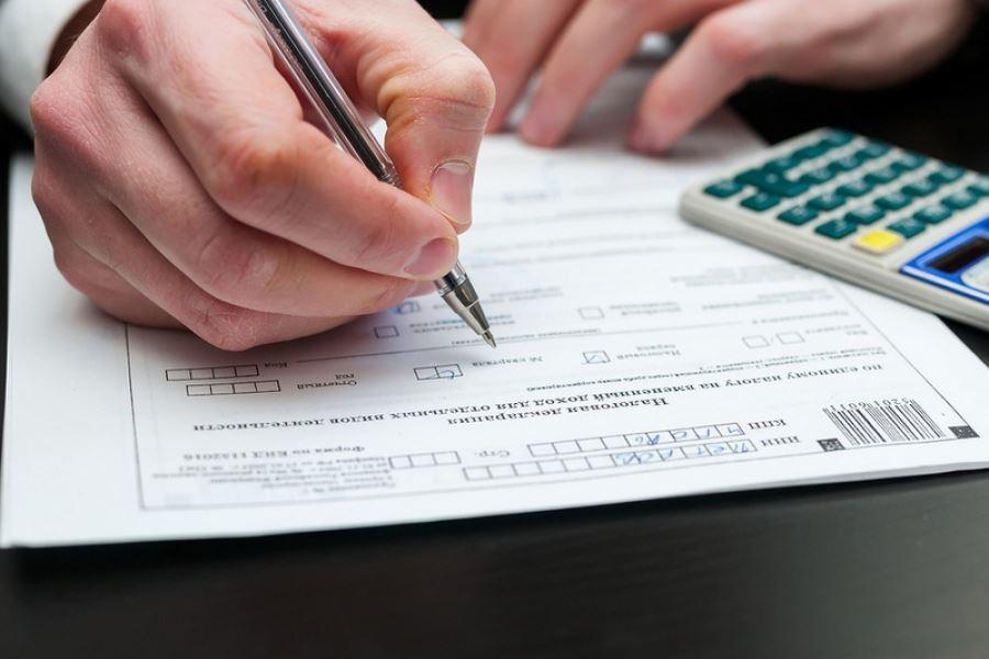 Изменения в бухгалтерской отчетности 2020-2021