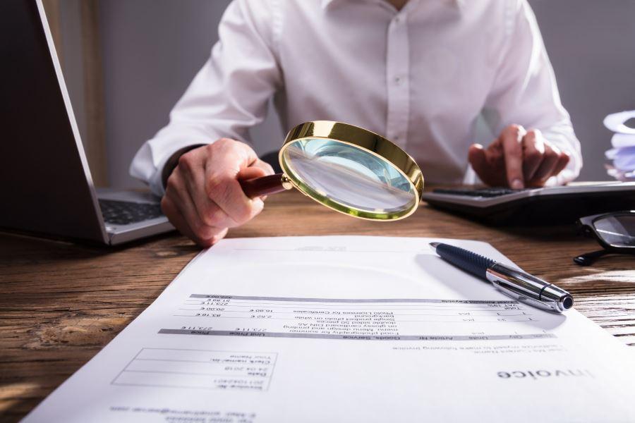 Требования по 115-ФЗ и административная ответственность для аудиторов