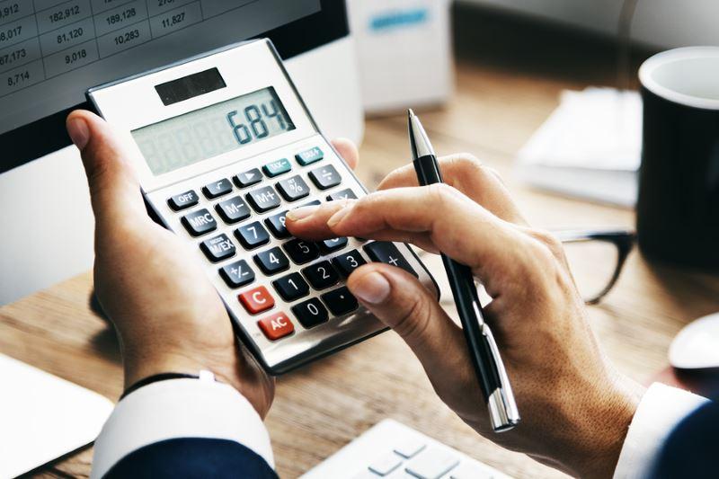 Федеральные стандарты бухгалтерского учета — применение нового стандарта ФСБУ 5/2019