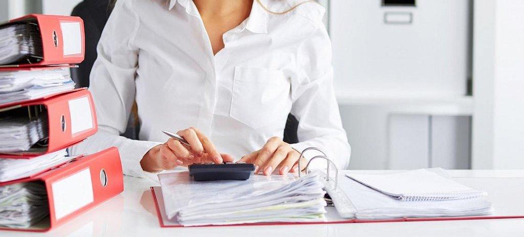 Что такое бухгалтерский аутсорсинг и каких типов он бывает