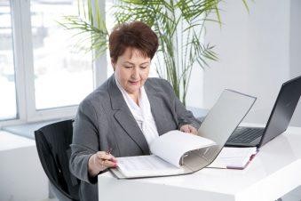 Финансовый бухгалтерский аудит организации: условия проведения аудита и требования к аудиторскому заключению