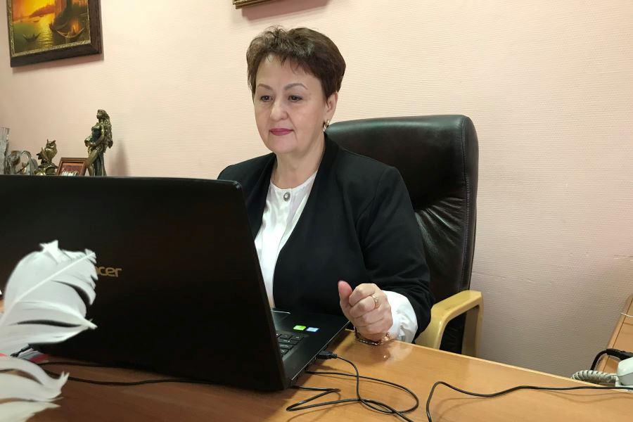 Независимый аудит СНТ — обнаруженные нарушения в ходе проверки