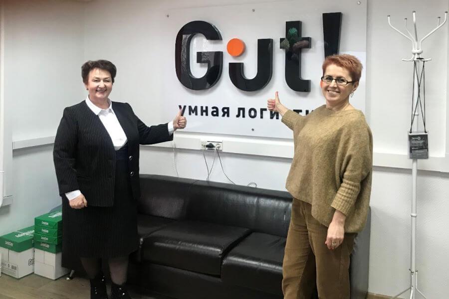 Проведение аудиторской проверки ООО «АвтоГрупп»