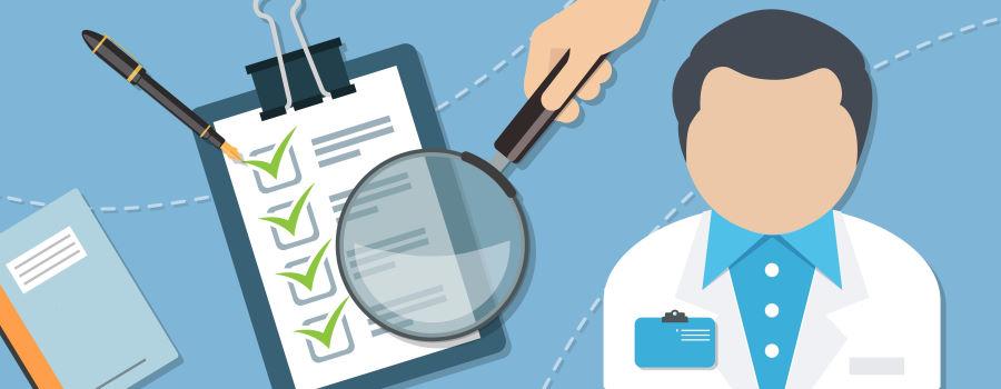 Последовательное проведение налоговыми органами тестов по операциям