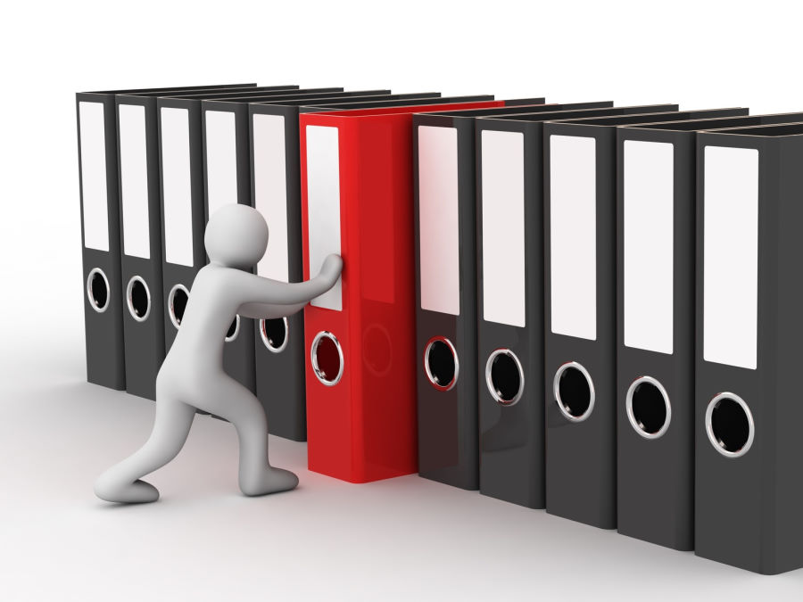 Систематизация практики применения статьи 54.1 НК РФ