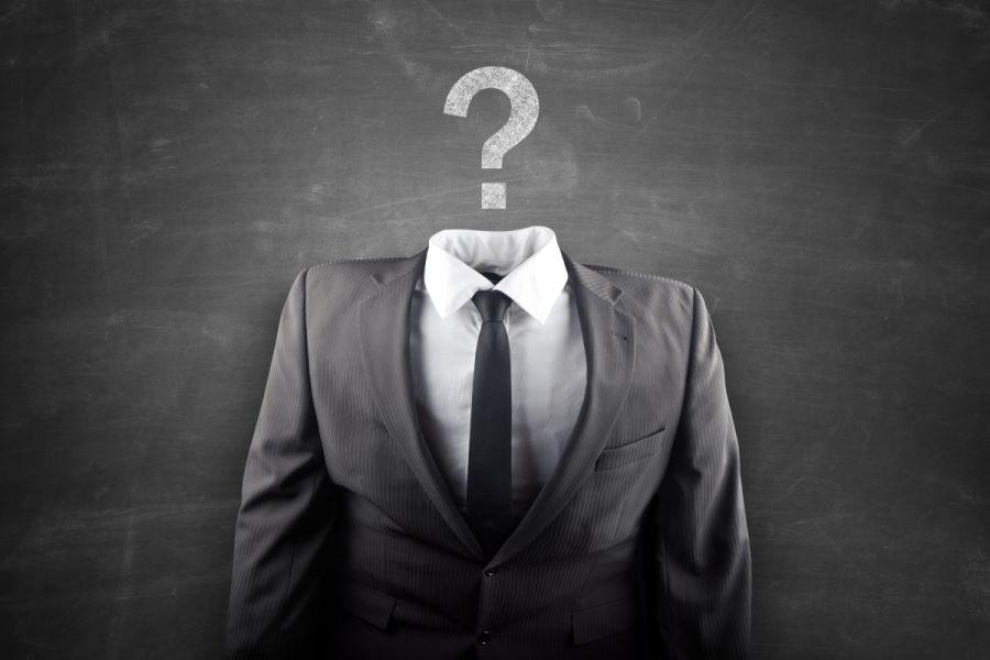 Какие компании признаются техническими контрагентами?