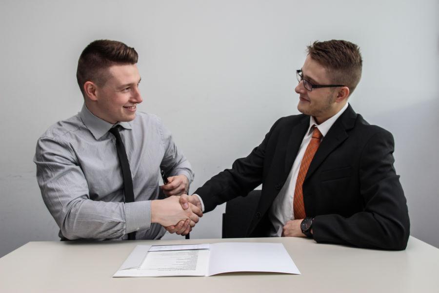 Контролируемая сделка в 2021 году