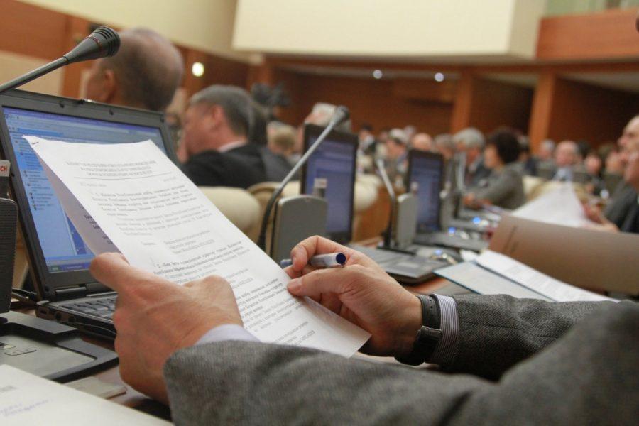 Изменения в аудите на 2022 и 2023 годы. Новый ФЗ № 359 и изменения в ФЗ-307 «Об аудиторской деятельности»