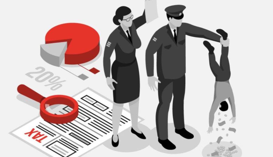 Как можно обжаловать решение суда по итогам проведения камеральной налоговой проверки?