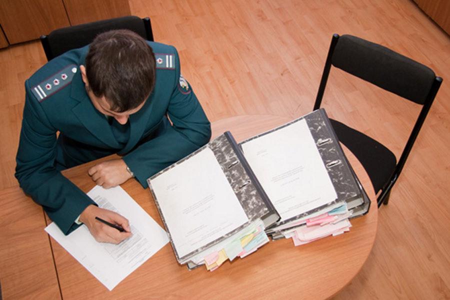 Какие нарушения допускают налоговые органы при истребовании документов и пояснений?